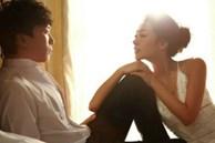 Nhờ bạn thân thử chồng, người vợ trẻ nhận cái kết ngoài tưởng tượng: Ai cũng nên ngẫm