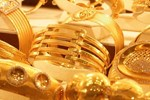 Chênh lệch giá mua bán 1,5 triệu đồng, đầu cơ vàng lỗ nặng-2