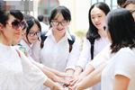 Lịch cho học sinh nghỉ tránh dịch Covid-19 của 58 tỉnh, thành-4