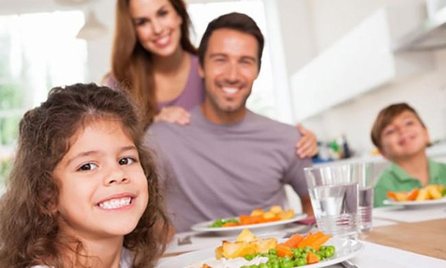 """3 loại đồ ăn tối kị"""" nhất cho bữa tối nhưng hầu hết mọi người đều yêu thích-3"""