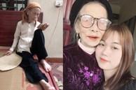 Bà ngoại 80 tuổi xuyên đêm xem phim Hàn, mỗi lần các cháu vào thăm lại có câu hỏi khiến tất cả bật cười