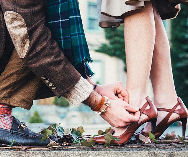 Tranh luận lý do Mâu Thủy chia tay vì bạn trai chọn nhầm size giày-1