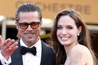 Dù đã ly hôn nhưng Angelina Jolie vẫn phải thừa nhận Brad Pitt sở hữu tính cách ưu tú này khiến mọi phụ nữ đều mê mẩn?