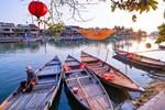 Vietnam Airlines cấm tiếp viên rời khỏi khách sạn lưu trú khi bay quốc tế-2
