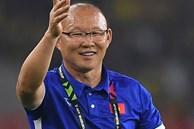 HLV Park Hang-seo có đủ lý do để mong AFF Cup 2020 bị hoãn càng lâu càng tốt