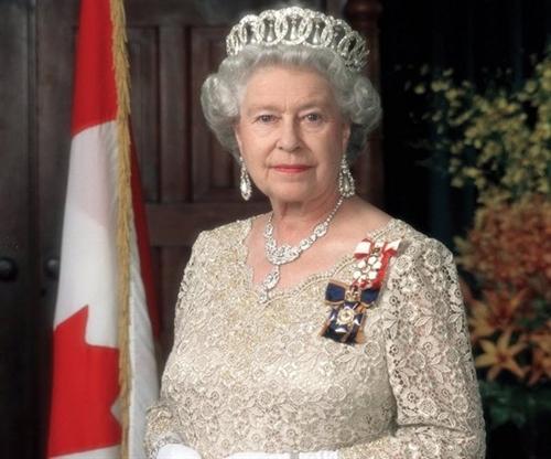 Công bố kết quả xét nghiệm Covid-19 của Vua và Hoàng hậu Tây Ban Nha, Hoàng gia Anh có động thái mới chưa từng thấy trước tình hình dịch bệnh-3