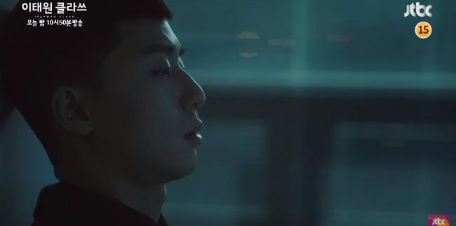 Itaewon Class: Điên nữ Da Mi ngất xỉu lại còn bị bắt cóc khiến Park Seo Joon hoảng loạn đến điên dại?-3