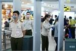 Lịch trình hành khách đi cùng nữ tiếp viên hàng không nhiễm Covid-19-2