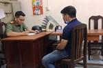 Bộ trưởng Nguyễn Chí Dũng 3 lần xét nghiệm âm tính với Covid-19-2