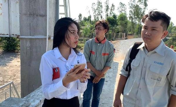 Nghệ sĩ Việt góp tiền tỷ chống dịch: Tinh thần đẹp lan tỏa showbiz-2