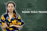 Chi tiết khung giờ ôn tập môn tiếng Anh tốt nghiệp THPT Quốc gia trên truyền hình