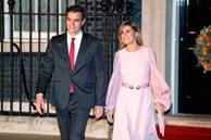 Tây Ban Nha bị phong tỏa toàn quốc vì đại dịch, phu nhân thủ tướng cũng dương tính với Covid-19