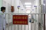 TP.HCM: Thêm một hành khách có nguy cơ cao nhiễm Covid-19 trên chuyến bay TK162 từ Thổ Nhĩ Kỳ-1