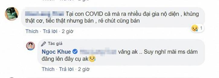 Gặp khó khăn trong mùa dịch Covid-19, Ngọc Khuê rao bán khách sạn 110 tỉ-10
