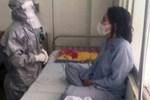 Bộ Y tế làm việc với tỉnh Bình Thuận sau ca bệnh thứ 34 khai báo không trung thực-3