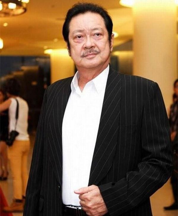 Nghệ sĩ Việt từng là đại gia, phút chốc thân bại danh liệt vì vỡ nợ hàng tỷ đồng-5