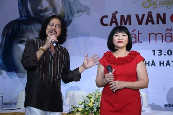 Nghệ sĩ Việt từng là đại gia, phút chốc thân bại danh liệt vì vỡ nợ hàng tỷ đồng-10