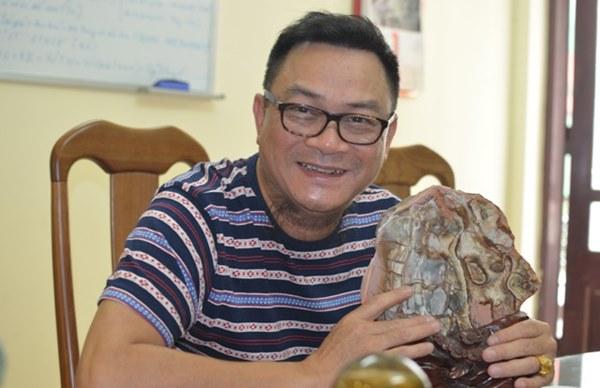 Nghệ sĩ Việt từng là đại gia, phút chốc thân bại danh liệt vì vỡ nợ hàng tỷ đồng-12