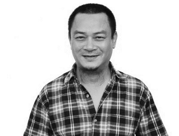 Nghệ sĩ Việt từng là đại gia, phút chốc thân bại danh liệt vì vỡ nợ hàng tỷ đồng-13