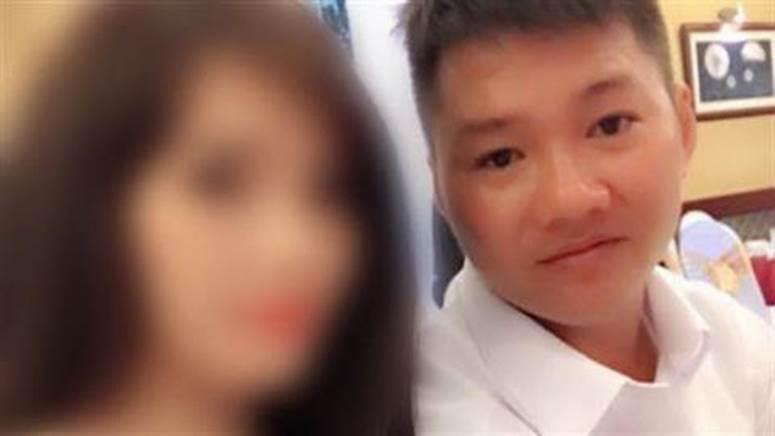 Vụ vợ tố chồng bạo hành, ép quan hệ tình dục ở Tây Ninh: Vợ đòi 500 triệu, bỏ nhà hành nghề nhạy cảm?-1