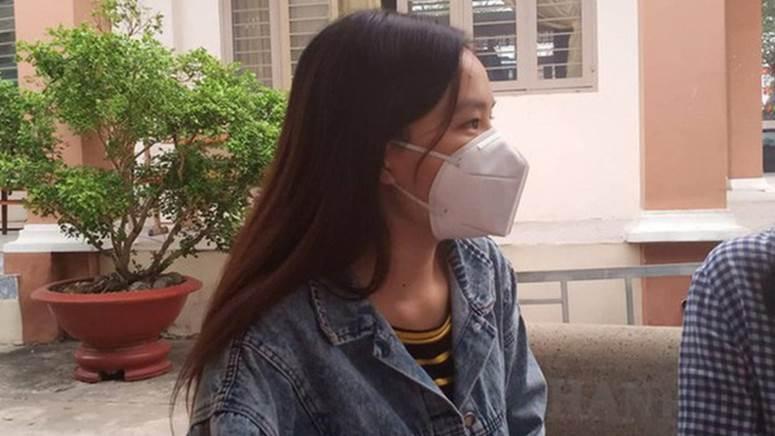 Vụ vợ tố chồng bạo hành, ép quan hệ tình dục ở Tây Ninh: Vợ đòi 500 triệu, bỏ nhà hành nghề nhạy cảm?-2