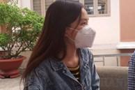 Vụ vợ tố chồng bạo hành, ép quan hệ tình dục ở Tây Ninh: Vợ đòi 500 triệu, bỏ nhà hành nghề nhạy cảm?