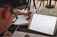 Sở GD&ĐT Hà Nội cấm các trường thu học phí online mùa dịch