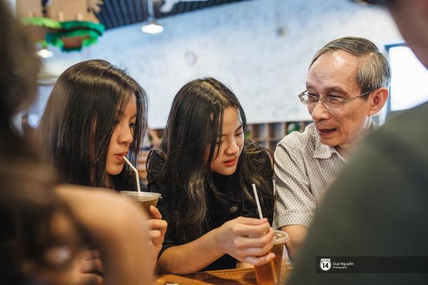 Kiến nghị chỉ thi Toán, Văn, Ngoại ngữ... bỏ hết các môn còn lại trong kỳ thi THPT Quốc gia và Thi vào lớp 10 năm 2020-2
