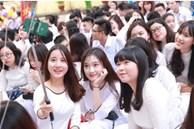 Kiến nghị chỉ thi Toán, Văn, Ngoại ngữ... bỏ hết các môn còn lại trong kỳ thi THPT Quốc gia và Thi vào lớp 10 năm 2020