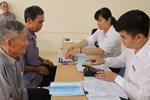 Những thay đổi ảnh hưởng tới quyền lợi người lao động từ ngày 15/4 tới-3