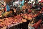 50.000 tấn thịt lợn đổ về, dân Việt được ăn lợn giá rẻ-2