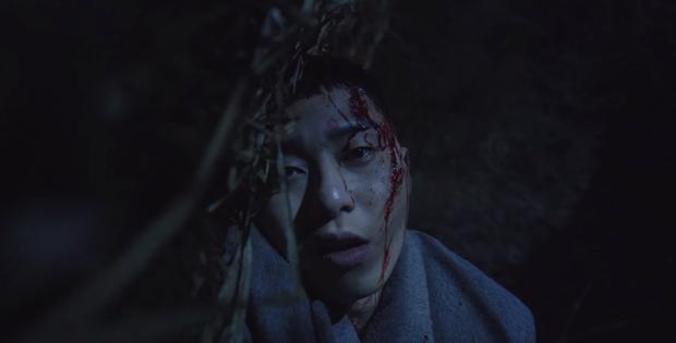 Fan Tầng Lớp Itaewon bẻ lái khét hơn cả biên kịch, dự đoán cả phim chỉ là một giấc mơ?-1