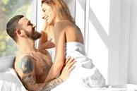 'Bước' vào sâu thẳm nội tâm đàn ông mới biết, có những ham muốn lớn hơn cả tình dục mà phụ nữ mấy khi thấu hiểu!