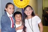 Điều ít biết về cô con gái ruột duy nhất của ca sĩ Phi Nhung