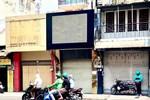 Hàng loạt chủ nhà rao bán nhà phố mặt tiền trung tâm với giá giật mình-2