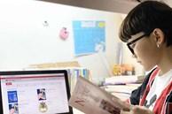 Ý kiến mới nhất của Bộ Giáo dục và Đào tạo về việc thu học phí online của học sinh