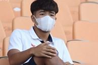 Tìm hiểu rõ về bệnh viêm gan siêu vi B: Căn bệnh mà cầu thủ Đức Chinh đang mắc phải và được cảnh báo có thể nguy hiểm tính mạng nếu tiếp tục chơi bóng