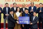 Giữa đại dịch Covid-19, nghệ sĩ Việt nơm nớp lo sợ, mệt mỏi vì không biết gồng được tới khi nào!-6