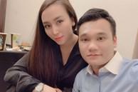 Khắc Việt 'bóng gió' tiết lộ chuyện bà xã đã mang thai sau 2 năm kết hôn, rơi vào tình huống mà cánh đàn ông ai cũng thấu hiểu