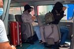Tìm khẩn cấp hành khách 2 chuyến bay có 4 người biểu hiện Covid-19-3