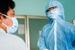 TP.HCM kêu gọi khẩn người tham dự sự kiện chung với ca nhiễm Covid-19 thứ 61 nhanh chóng ra khai báo-2