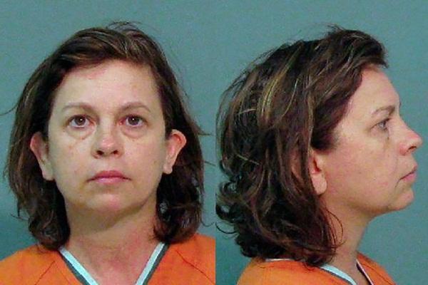 Cái chết bất thường của triệu phú và âm mưu tàn độc của người phụ nữ miệng nam mô bụng đựng bồ dao găm ra tay giết người bằng thuốc nhỏ mắt-6