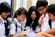 Thời gian dự kiến thi tuyển vào lớp 10 của học sinh TP.HCM