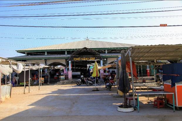 Một người nhiễm Covid-19, Ninh Thuận cách ly cả thôn với hơn 5.000 dân trong ít nhất 28 ngày-1