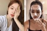 3 mẹo rửa mặt được các bác sĩ, chuyên gia cực kỳ tâm đắc, chị em áp dụng thì da chỉ đẹp lên chứ không có chuyện xấu đi-5