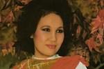 Danh ca Thái Thanh: Sau âm nhạc là huyền thoại về một người mẹ khiến ai cũng ngưỡng mộ-8