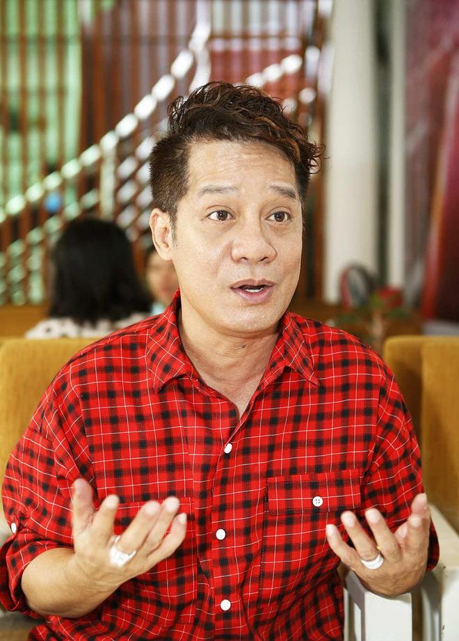 Giữa đại dịch Covid-19, nghệ sĩ Việt nơm nớp lo sợ, mệt mỏi vì không biết gồng được tới khi nào!-1