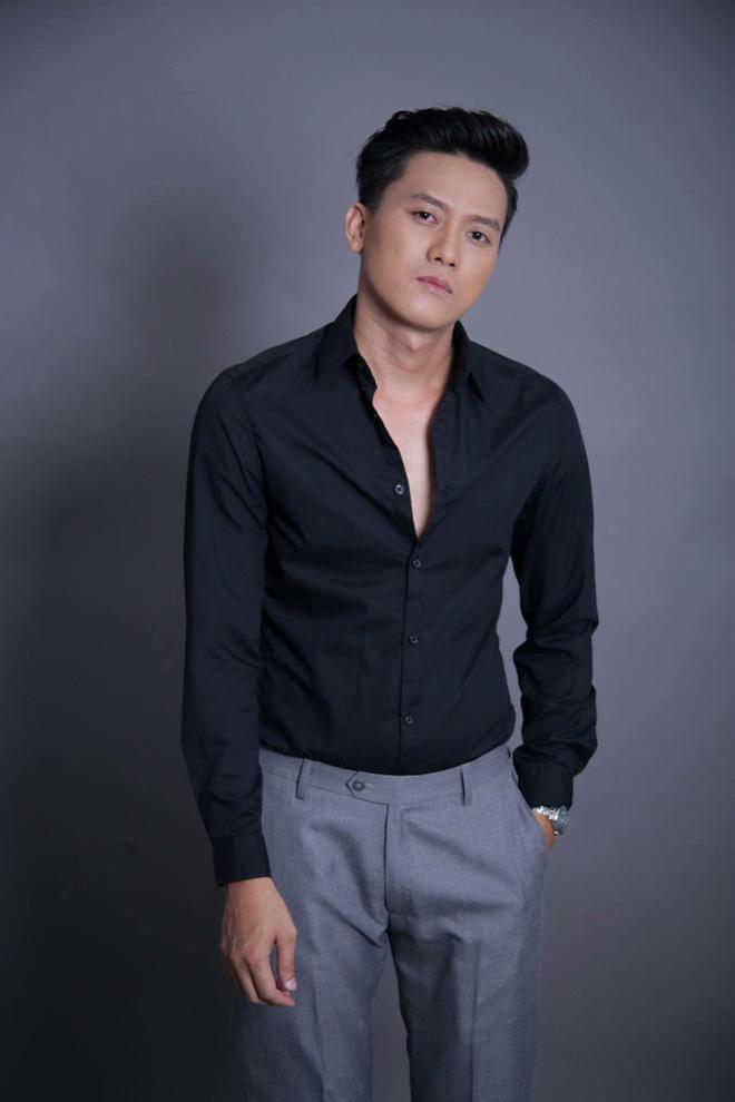 Giữa đại dịch Covid-19, nghệ sĩ Việt nơm nớp lo sợ, mệt mỏi vì không biết gồng được tới khi nào!-3