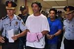 Ronaldinho vẫn không thể quen cuộc sống trong tù: Được tất cả quan tâm nhưng vẫn nhớ âm nhạc và... mẹ-3