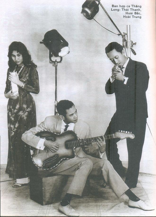 Danh ca Thái Thanh: Sau âm nhạc là huyền thoại về một người mẹ khiến ai cũng ngưỡng mộ-4